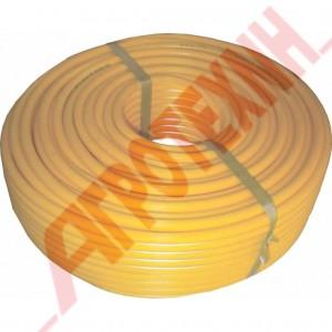 Ψεκαστικα Λαστιχό ψεκασμού Φ8,5mm Κινέζικο 50 μέτρα Εξαρτήματα Ψεκασμού