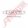 Ψεκαστικα Ηλεκτρικη μπάρα Casotti Dupiget Olivo Μπάρες Ψεκασμού