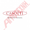 Ηλεκτρικη μπάρα Casotti Dupiget Olivo Μπάρες Ψεκασμού