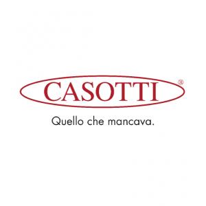 Casotti
