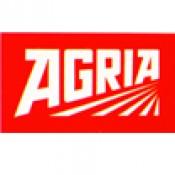 Ανταλλακτικά για Agria