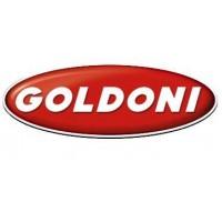 Ανταλλακτικά για Goldoni
