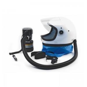 Μάσκα προστασίας K80S