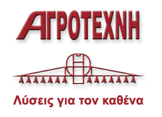 e-agrotexni.gr