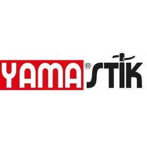 Yamastic