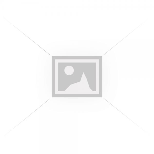 Γρανάζι κόμπλερ Ζ25 Ανταλλακτικά για Goldoni